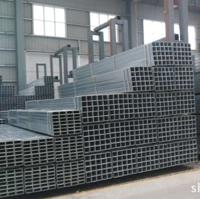 镀锌槽钢质量